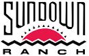 Sundown Ranch Drug Treatment Facility